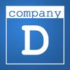 컴퍼니디 logo
