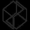 Lubycon logo