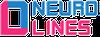 (주)뉴로라인즈 logo