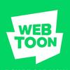 네이버 웹툰 logo