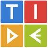 타이드인스티튜트 logo