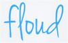 floud logo