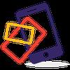 씨케이스택 logo