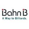 (주)반비(Bahn B) logo