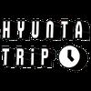 현타트립 logo