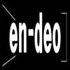 엔디오 logo