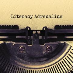 마이크로소프트웨어 396호 리터러시 아드레날린(Literacy Adrenaline)