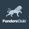 펀더스클럽 logo