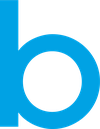 BOURNE DIGITAL logo