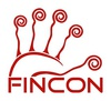 핀콘 logo
