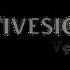 주식회사 파이브시그마컨실리움 logo