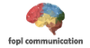 포플 커뮤니케이션 logo