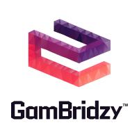 GamBridzy 로고