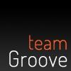 팀그루브 logo