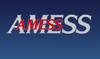아메스 logo