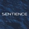 센티언스 logo
