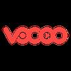 보쿠 logo