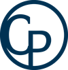 (주)크리스앤파트너스 logo