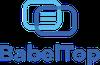 (주)바벨탑 logo