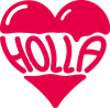 주식회사 홀라컴퍼니 logo