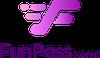 펀패스(Funpass) logo