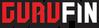 구루핀 logo