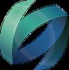BlueHack logo