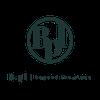 비플 logo