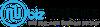 (주)엔유비즈 logo