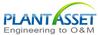 플랜트에셋 logo