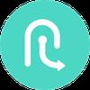 루텔라 logo