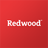 레드우드(Redwood) logo