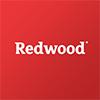 레드우드 logo