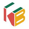 코드박스 logo