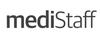 메디스태프 logo