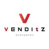 벤디츠 logo