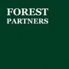 포레스트파트너스 logo