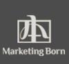 마케팅본 logo