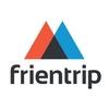 프렌트립 logo
