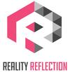 리얼리티리플렉션 logo