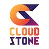 (주)클라우드스톤 logo