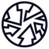 노매드커넥션 logo