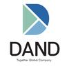 댄디 아이티 logo