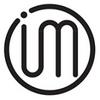 아이엠컴퍼니 logo