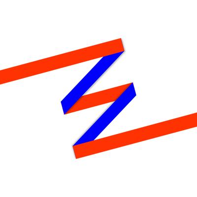 버즈아트 로고