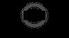 그루크리에이티브랩 logo