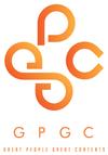 지피지시 logo