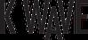 케이컬처  logo