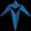 서조 logo