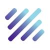 사운드리퍼블리카(Sound Republica) logo